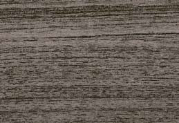 Dekor Teak Royal Grey