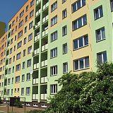 Novodvorská 3065-67